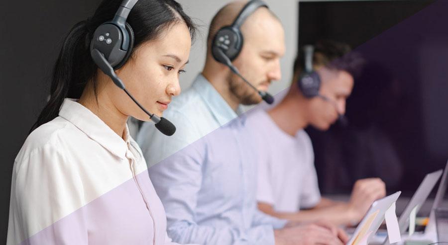 Benefits of Customer Service Training - Benefits of Customer Service Training